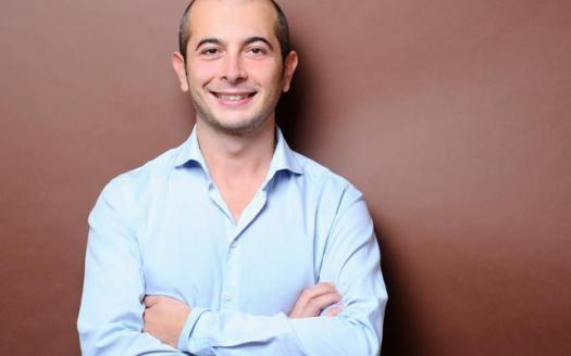 Stefano Gualà